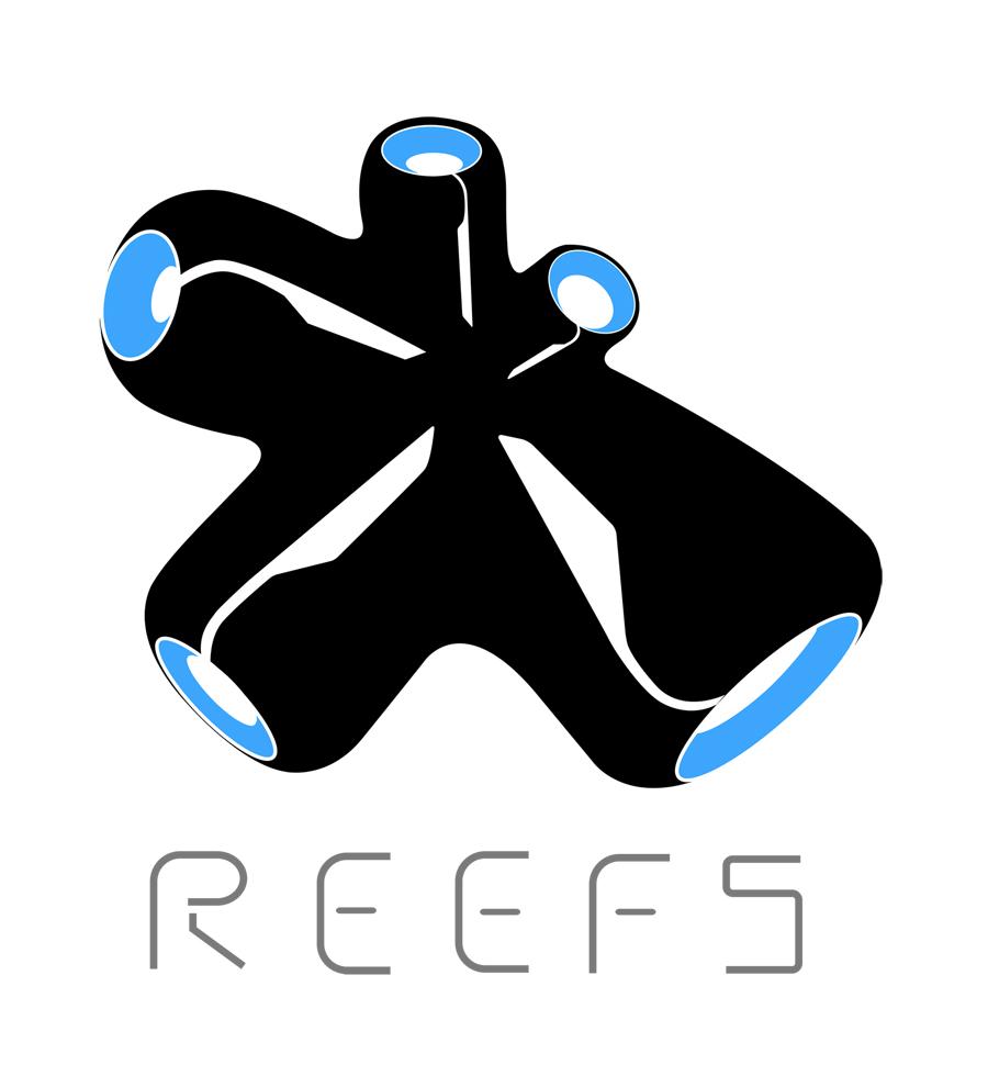 latest logo final